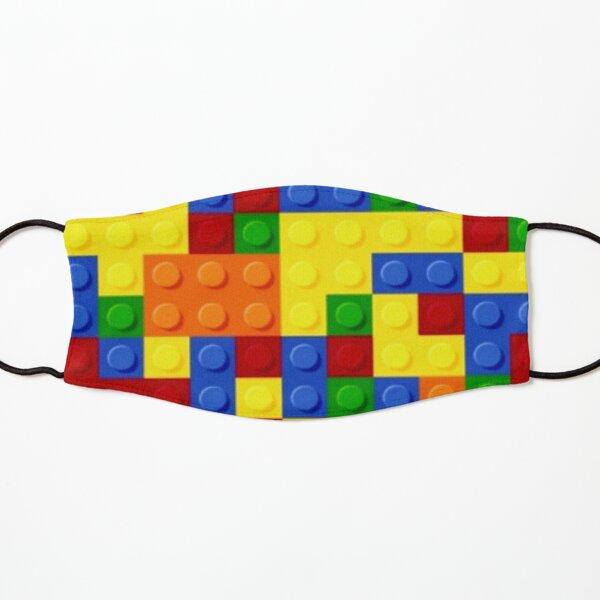 Play fun games Kids Mask