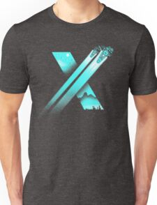 XENO CROSS T-Shirt