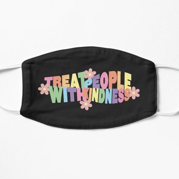 rainbow tpwk Mask