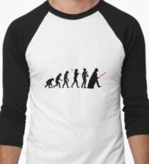 Darth Vader Evolution T-Shirt
