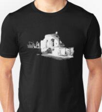 Rodos Old Town T-Shirt