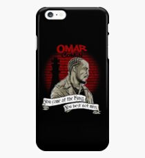 Come At The King iPhone 6s Plus Case