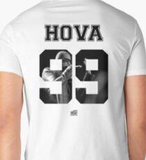 HOVA Varsity II T-Shirt