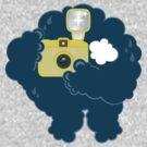 Emoc - Say cheese by emocloud