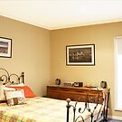 Interior image 4. by JHP Unique and Beautiful Images