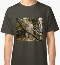 Sharpie Classic T-Shirt