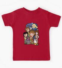 Doc 4 Kids Clothes