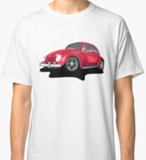 The Beetle Classic T-Shirt