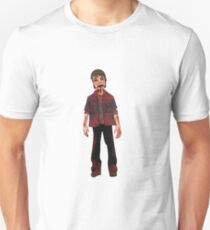 28 Weeks Later Don T-Shirt