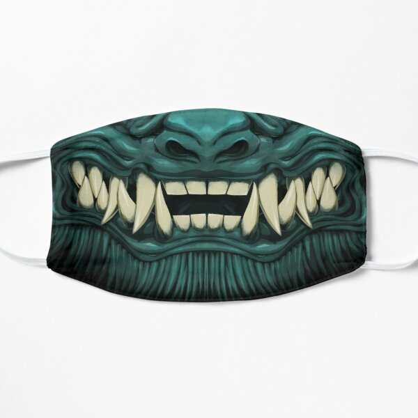 DRGN Mask