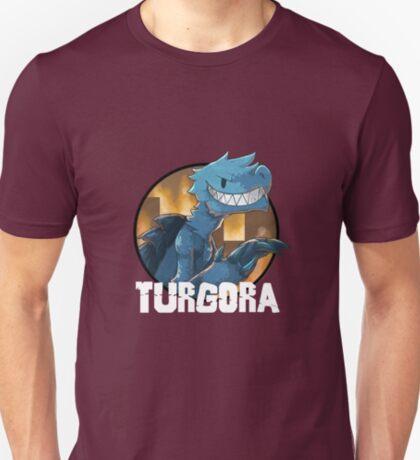 TURGORA  T-Shirt