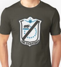 VMF-214 Emblem T-Shirt