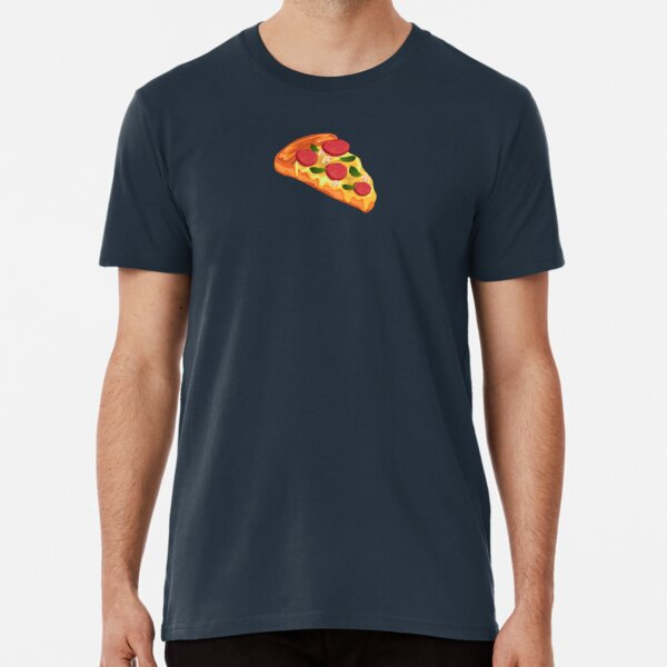 Pizza Is Everything Premium T-Shirt