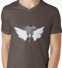 Castiel T-Shirt