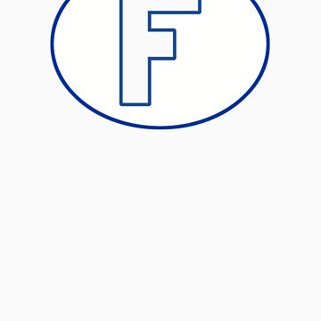 Spurrier Era Florida Helmet Logo by BBF1983