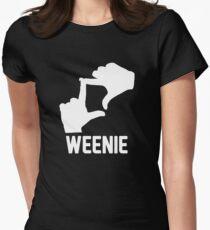 L7 Weenie! T-Shirt