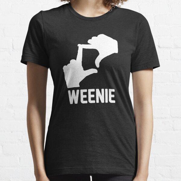 L7 Weenie! Essential T-Shirt
