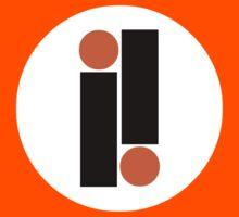 Impulse Record Label | Unisex T-Shirt