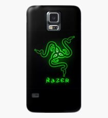 Razer Gaming  Case/Skin for Samsung Galaxy
