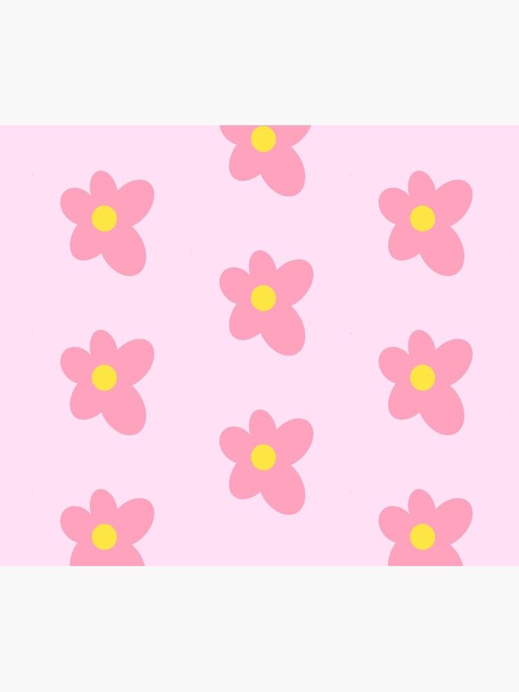 GOLF Le Fleur / Tyler the Creator Flower by immixrl