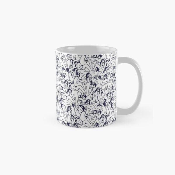 Macadelic LARGE - HIGH QUALITY Miller Classic Mug