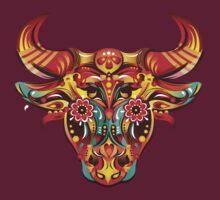 Taurus | Unisex T-Shirt