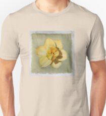 cheerfulness Unisex T-Shirt