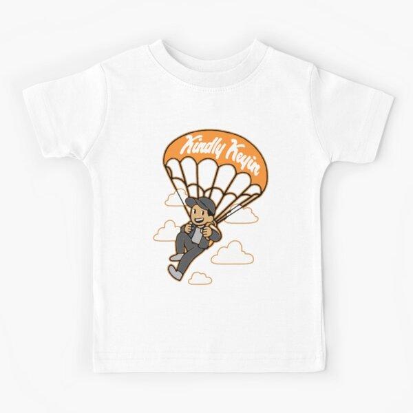 veuillez saisir le meilleur produit de vente T-shirt enfant