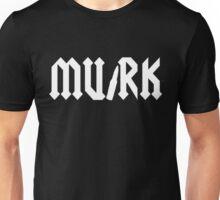 ACDC (murk)  Unisex T-Shirt