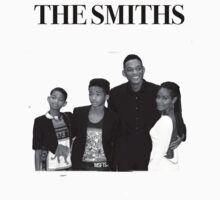 THE SMITHS | Unisex T-Shirt