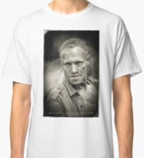 Merl Classic T-Shirt