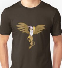 Gilda Shirt (My Little Pony: Friendship is Magic) Unisex T-Shirt