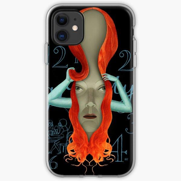 Gravity iPhone Soft Case