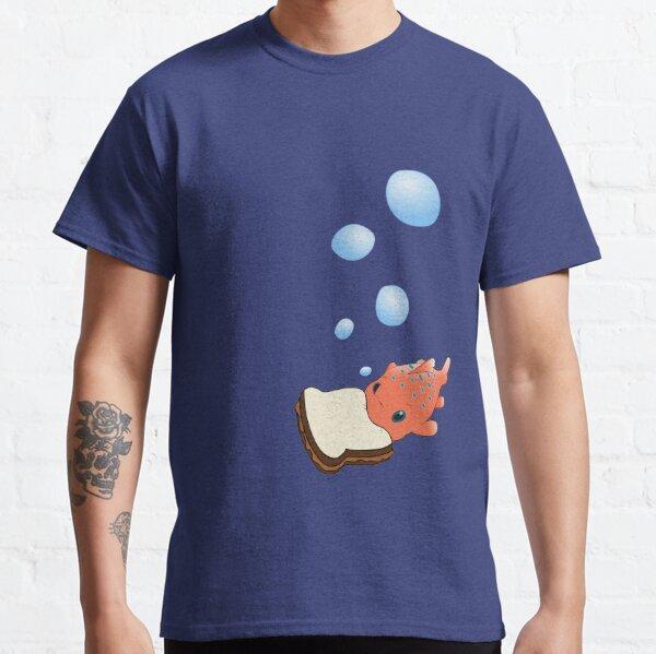 Pudge Classic T-Shirt