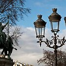 Lamps by Country  Pursuits