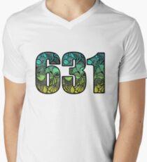 631 Doodle T-Shirt