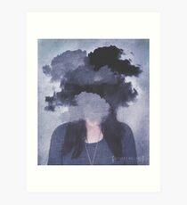 84/365 Art Print