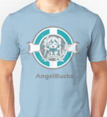 Nymph Dollars T-Shirt