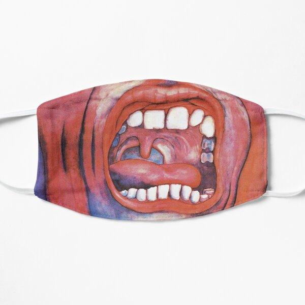 King Crimson Mask