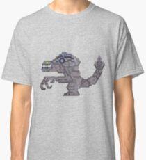 Orga Classic T-Shirt