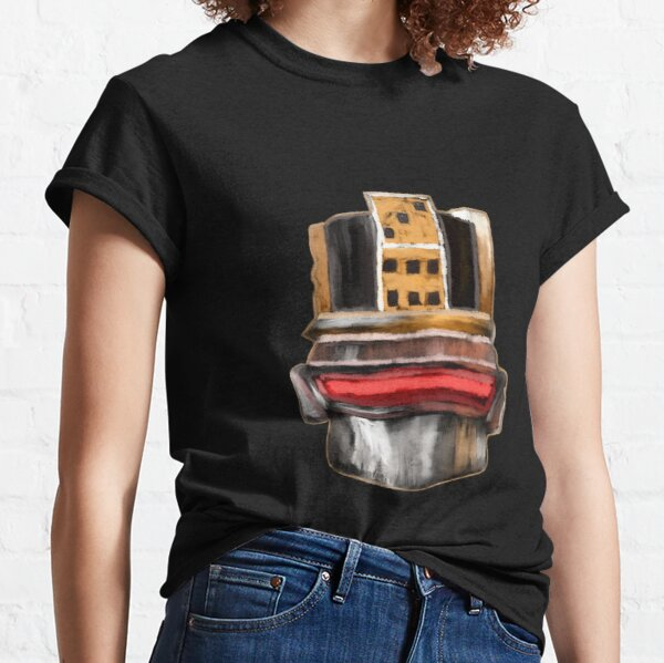 Catherine Tate Roblox And Minecraft Videos Roblox Drama T Shirts Redbubble
