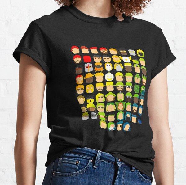 create meme template roblox patterns pants to get clothes get pictures meme arsenal com Roblox Meme Clothing Redbubble