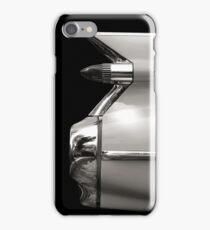 Pure iPhone Case/Skin
