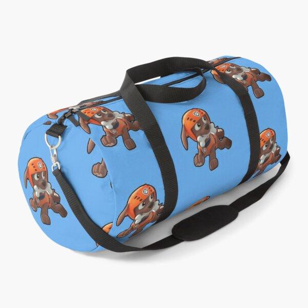 PAW Patrol Zuma Duffle Bag