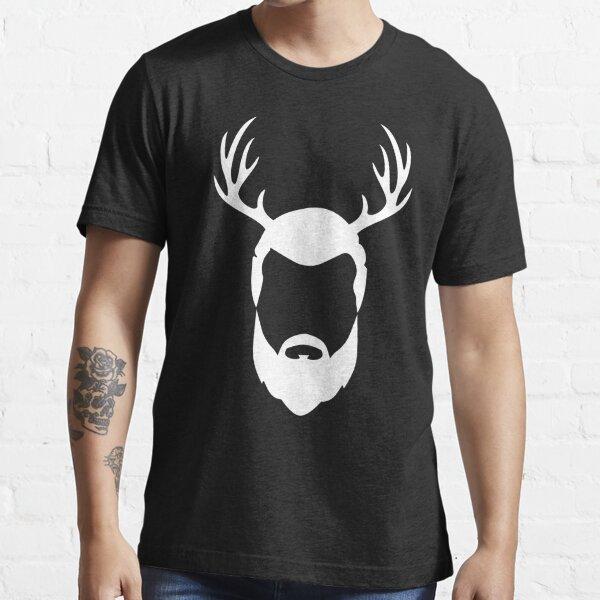 Cuck Cuckold Ehemann Essential T-Shirt