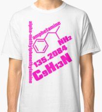 amphetamine Classic T-Shirt