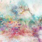Hummingbird by linaji