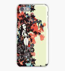 Inspire Me iPhone Case/Skin