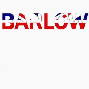 barlow by mickaontherocks