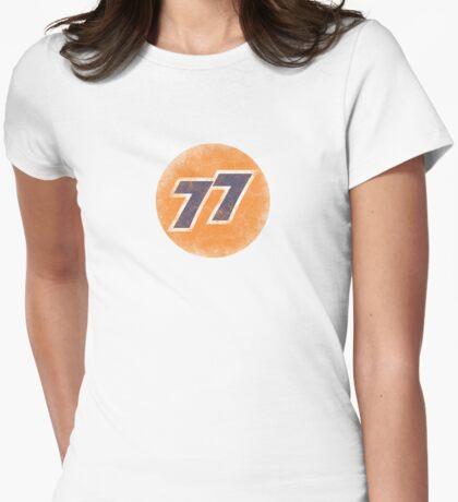 77 (Vintage Edition) T-Shirt